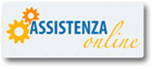 Assistenza online
